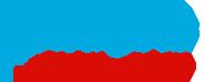 Allengers Logo